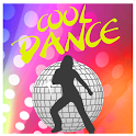 Cool Dance icon