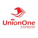 Union One Express icon