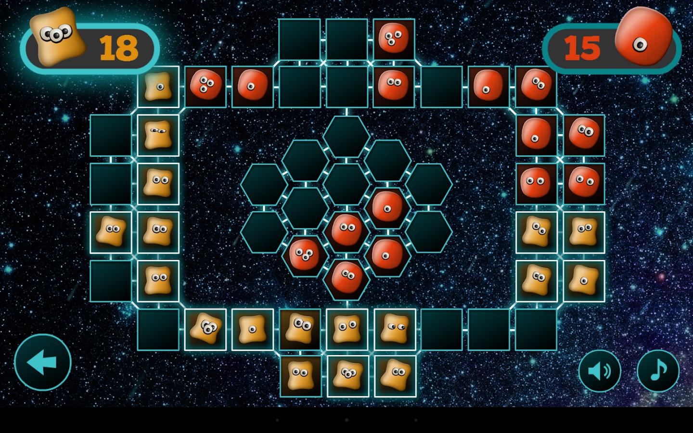 Pi-Pi-Ee - screenshot