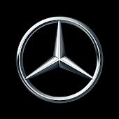Mercedes-Benz Körjournal