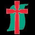 모래내교회 icon