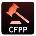 CFPP – Código Federal de Proce icon