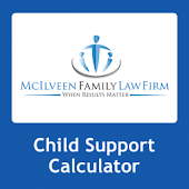 Child Support Calculator