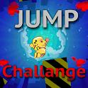 Jump Challenge icon