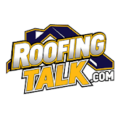 Roofing Talk