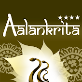 Aalankrita
