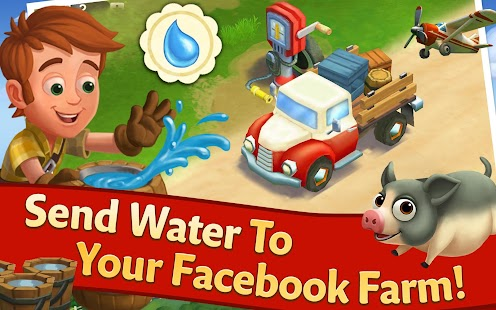FarmVille 2 Country Escape v9.9.2421 Unlimited Keys SnFB5v6GykM96-g9BJqHpbskVNWyItVbq-1_3ertgwER8z49te8eHDbmBFZ7h7RyI9d7=h310