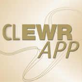 CLEWR CARD mobil