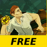 Temple Run FREE Fan App icon