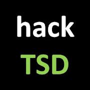 App hack TSD APK for Windows Phone