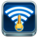 Hack WiFi Password PRANK icon