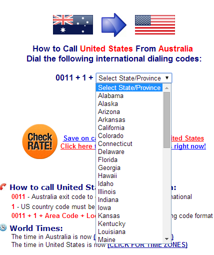 Country Calling Codes Google Play Store revenue download