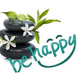 BeHappyWellness