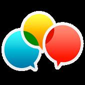 App Talk APK for Kindle