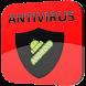 โปรแกรมป้องกันไวรัส