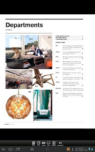 Angeleno Interiors - screenshot thumbnail