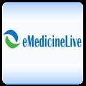 eMedicineLive logo