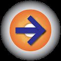 App AutoStart,AutoRun