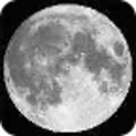 MoonPhaseWidget icon