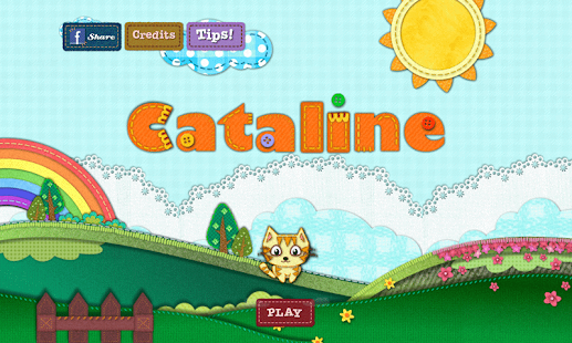 Cataline HD mini 街機 App-癮科技App