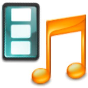 免費流行的歌曲音樂錄影帶 音樂 App LOGO-APP試玩