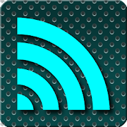 App WiFi Overview 360 APK for Windows Phone