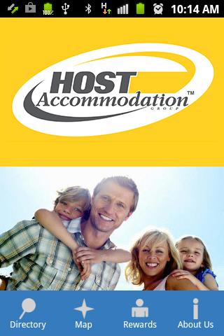 Host 1.2