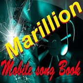 Marillion SongBook