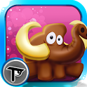 Animal For Kids icon