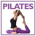 Videocorso di Pilates icon