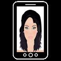 Skinny Mirror icon