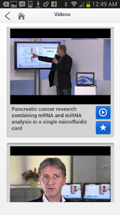 Real-Time PCR - screenshot thumbnail