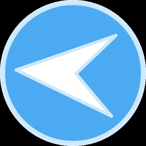 Telepatch