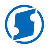 한국공작기계(주) 그룹웨어