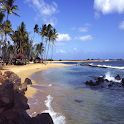 Kauai's Best Beaches