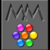 MasterMind Deluxe