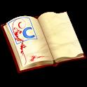 Cytaty icon
