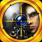 App Sniper Killer 3D APK for Windows Phone