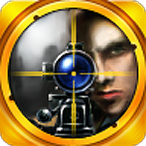 Sniper Killer 3D for PC and MAC