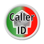 Caller ID - Hide your number 0.9 (AdFree)