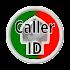 Caller ID - Hide your number 0.9
