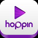 hoppin(호핀) - 호핀폰 전용 icon