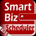 SmartBiz Diary icon