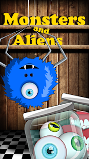 Escape from Age of Monsters HD on the App Store