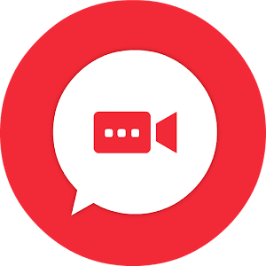 Random Video Chat for PC and MAC