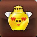 골드러쉬(GoldRush) icon