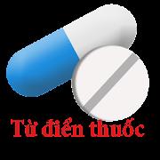 Tải Từ điển thuốc