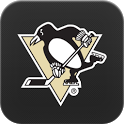 Pittsburgh Penguins Mobile icon
