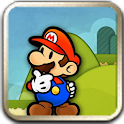Super Mario Bros Hardest