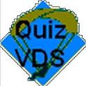 Parapendio Quiz VDS 2017